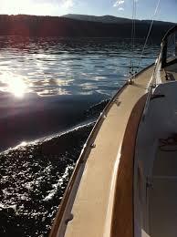 alerion express 41 alerion yachts alerionexp u0027s blog page 3