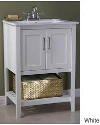 24 Bathroom Vanity With Drawers by Don U0027t Miss This Deal On Legion Furniture Ceramic Top 24 Inch