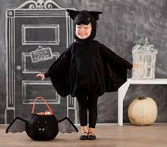 bat costume bat costume pottery barn kids