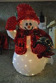 349 best christmas images on pinterest christmas holidays and
