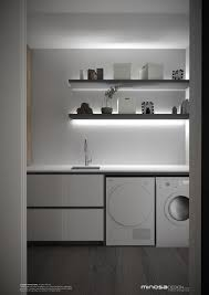 Bathroom Laundry Storage 29 Best Laundry Images On Pinterest Kitchens Laundry Room And