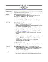 Jobs Canada Resume by Do All Jobs Require A Resume Free Resume Example And Writing