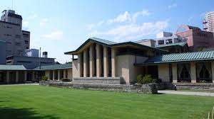 frank lloyd wright architecture style arafen
