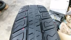 used lexus tires and wheels used lexus tires for sale
