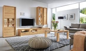 Wohnzimmertisch Venjakob Moderner Couchtisch Holz Quadratisch Innenbereich Ct483