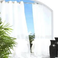 Sheer Curtains Ikea Outdoor Sheer Curtains U2013 Teawing Co