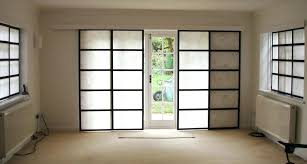 Closet Doors Uk Sliding Shoji Screen Doors Sliding Closet Doors Doors Screens