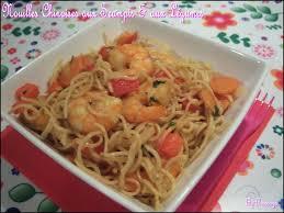 comment cuisiner les nouilles chinoises nouilles chinoises aux scis et aux légumes un brin de gourmandise