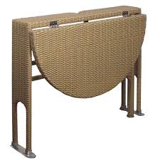 half round table furniture rounddiningtabless com
