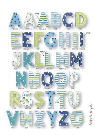 buchstaben kinderzimmer the 25 best ideas about holzbuchstaben tür on