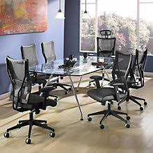 Glass Top Conference Table Glass Conference Tables Boardroom Furniture Officefurniture