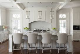 Traditional White Kitchen Images - 10 kitchen remodeling styles home bunch u2013 interior design ideas