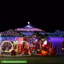 christmas lights in perth 2017 christmas light search
