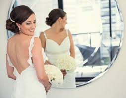 bridal hair and makeup sydney blossom hair makeup hair and makeup easy weddings