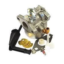 briggs u0026 stratton carburetor 798653 the home depot