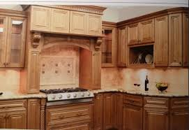 Kitchen Cabinet Set Kitchen Cabinets Fascinating Premade Cabinets Ideas Assembled