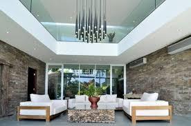 High Ceiling Lighting Home Design And Decor House High Ceiling Designs High Ceiling