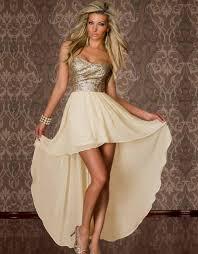 beige dress naf dresses