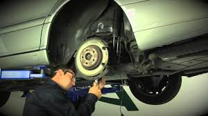 mercedes s class air suspension problems mercedes s class rear air strut removal and installation of