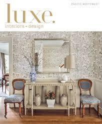 luxe magazine november 2015 pacific northwest by sandow media llc
