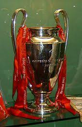 Liverpool Trophy Cabinet Liverpool F C Wikipedia