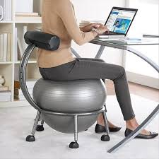 Best Desk Chairs For Posture Best 25 Comfortable Computer Chair Ideas On Pinterest Victorian