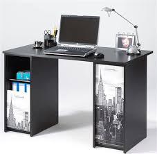 bureau gain de place chambre deco york ado 8 bureau gain de place table pivotante