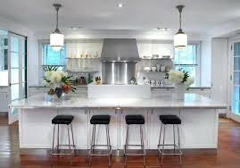 new kitchen designs kitchens a new kitchen designs new kitchen