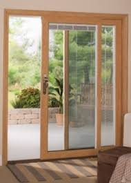 Patio Glass Door Home Town Restyling Sliding Glass Doors Patio Doors Hometown