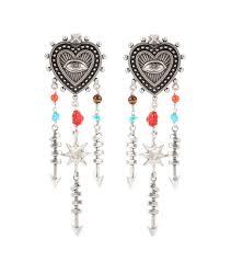 accessories jewellery earrings on sale online usa