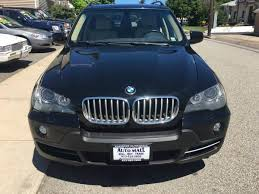 bmw x5 black for sale bmw x5 4 8i in jersey for sale used cars on buysellsearch