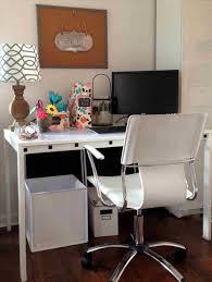 Corner Desks For Home Office Ikea Ikea Home Office Setup Homedesignlatest Site