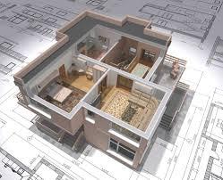turbo floor plan 3d imsi turbofloorplan 3d home landscape pro 17 0 6 rus