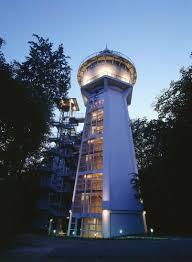 awesome lighthouse home designs contemporary interior design