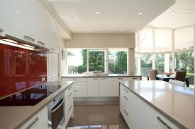 antique white usa kitchen cabinets kitchen renovationcleverly constructed kitchen update