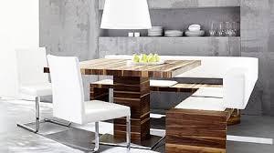 bank für küche die sitzbank modelle für jeden raum living at home