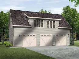 Workshop Garage Plans 33 Best Storage Garage Images On Pinterest Garage Plans Garage