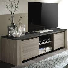 urban designs elisa tv stand u0026 reviews wayfair uk living room