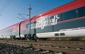design seite öbb railjet öbb clients roster work spirit design