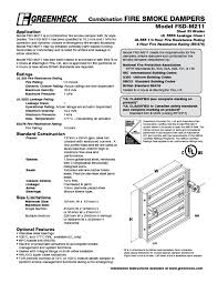 fsd fire alarm wiring diagram notifier fsd 751p u2022 sharedw org