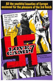 love camp 7 1968 u s a refused a video certificate in 2002