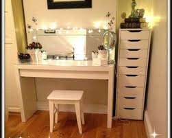 bathroom makeup storage ideas bathroom makeup storage complete ideas exle