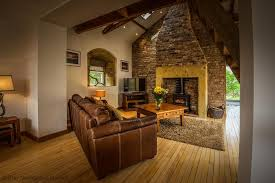 Blyth Used Woodworking Machinery Uk boca chica cambois nr blyth northumberland self catering