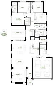 energy efficient house plans designs baby nursery energy efficient home designs efficient home design