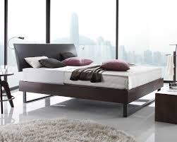 Schlafzimmer Komplett In Buche Hasena Wood Line Premium 18 Buche Schoko 160x200 Cm