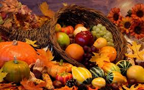 happy thanksgiving wallpaper free fruits and vegetables wallpapers fruits and vegetables stock photos