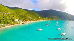 Cane Garden Bay Cottages Tortola - welcome to cane garden bay in the british virgin islands bvi