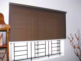 Window Roller Blinds Window Roller Blinds Sri Sakthi Curtains And Screens In Tirupur