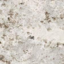 granite countertops u2013 premier countertops