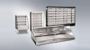 chambre froide industrielle prix systèmes de réfrigération